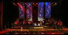 """Torna al Teatro Olimpico il grande show di """"Queen at the Opera"""""""