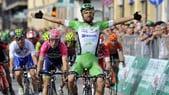 Coppa Agostoni: trionfo di Colbrelli