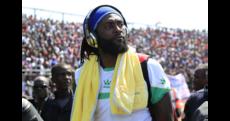 Juve, la rivale in Champions si rinforza: il Lione punta Adebayor