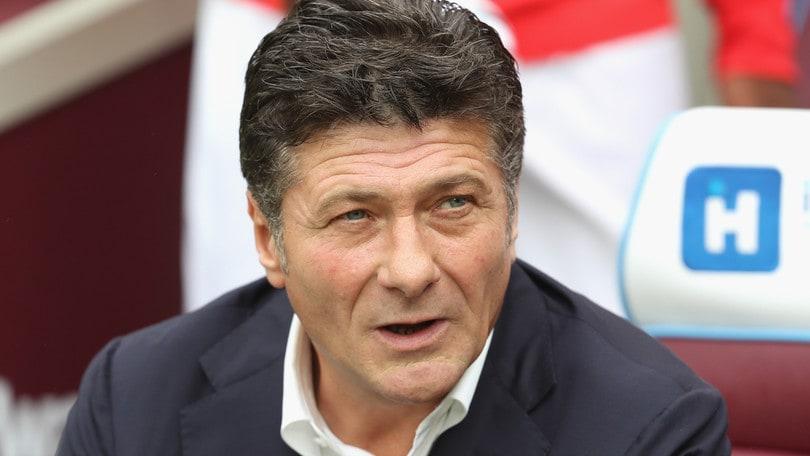 Calciomercato Juventus, retroscena Raiola: