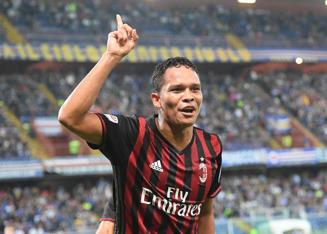 Serie A: Diretta Milan-Lazio, probabili formazioni e tempo reale dalle ore 20.45