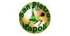 San Pietro Napoli, arriva Ruffo