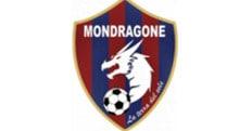 Mondragone, ufficiali gli ingaggi di Izzo, Sorriso e Oliva