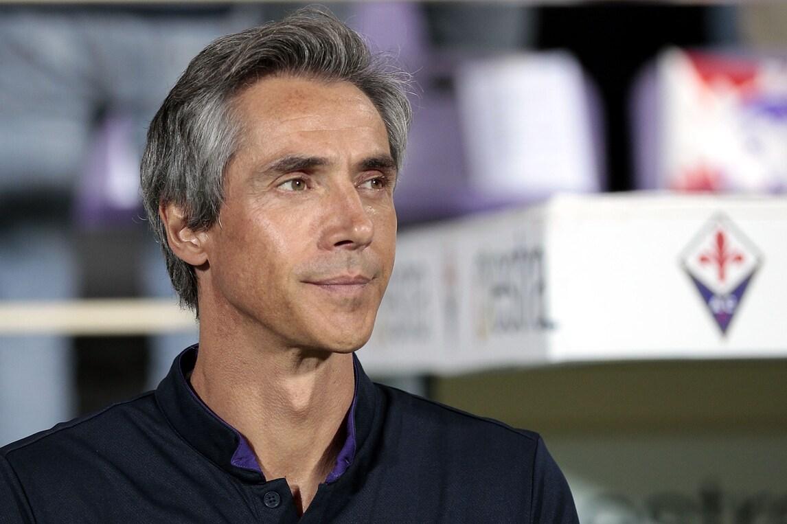 Serie A Fiorentina, Sousa: «Roma di qualità. Totti? Non deve smettere»