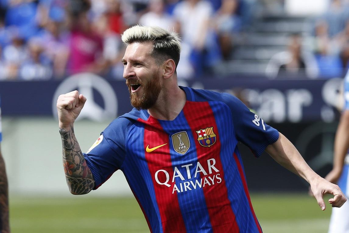 Calciomercato City: «Guardiola ci ha provato più volte per Messi e Neymar»