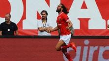Calciomercato, Pro Vercelli-Bianchi: sì. Superate le visite mediche