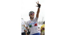 Ciclismo, Europei: due bronzi per l'Italia