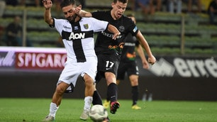 Lega Pro Pordenone-Parma 2-4. Ancona-Venezia 0-1