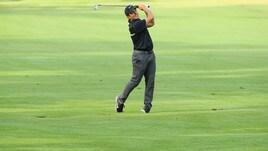 Golf, il trionfo dell'Open di Italia