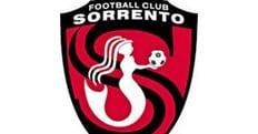 FC Sorrento, vittoria sul campo del Santa Maria
