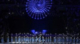 Paralimpiadi, show al Maracanà per la cerimonia di chiusura