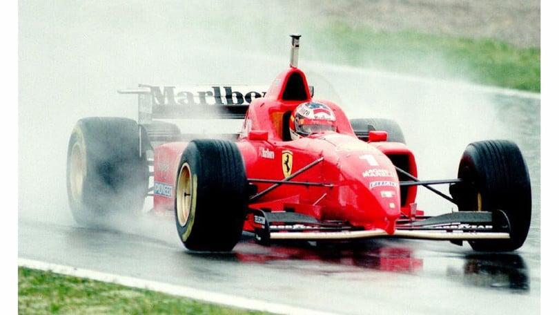 F1, legale Schumacher: «Non è vero che Michael può camminare»
