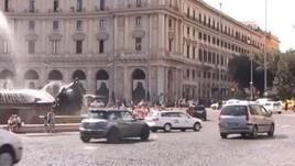 """Roma 2024, Malagò: """"Dire no sarebbe figuraccia"""""""