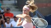 Tennis, Wta Seul: esordio vincente per la Giorgi