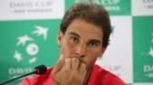 Doping, i documenti hacker dall'Inghilterra: «C'è anche Nadal»