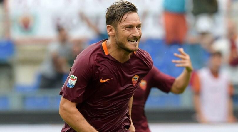 Serie A, 5ª giornata: le probabili formazioni