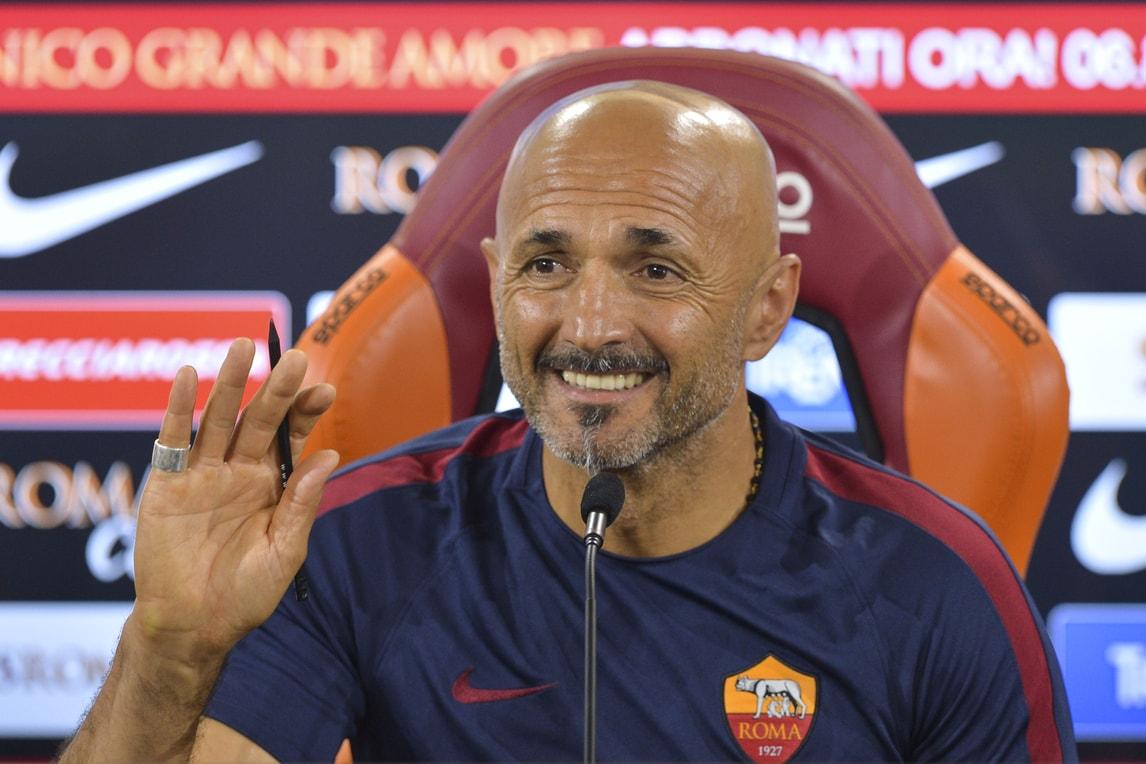 Serie A, Roma-Crotone: riscatto giallorosso a 1,15