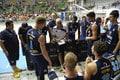 Verso il campionato: Cremona
