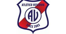 Atletico Vescovio, ecco Pollidori e Fiore
