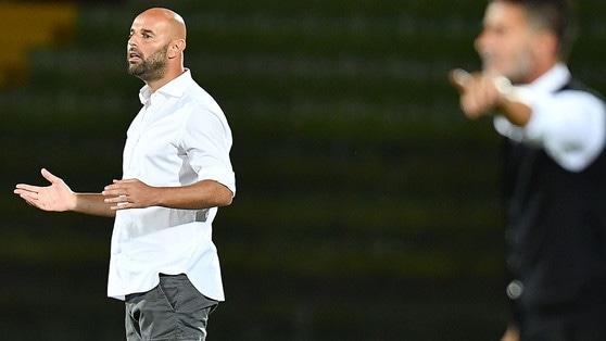 Serie B - Il 15 ottobre in allegato con il Corriere dello Sport-Stadio