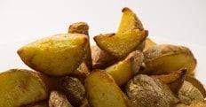 Il weekend di Eataly con la Festa della Patata