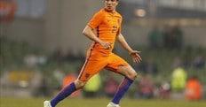Berghuis, dal Watford al Feyenoord: 6 vittorie di fila e la maglia dell'Olanda