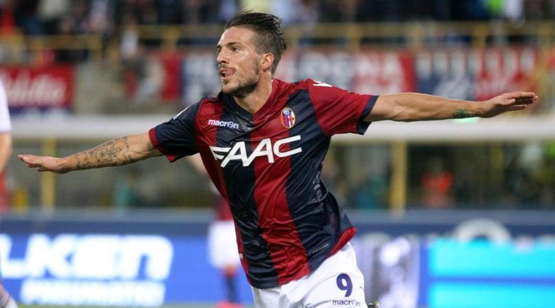 Serie A, Bologna-Sampdoria 2-0: capolavoro Verdi, segna anche Destro