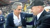 Calciomercato Fiorentina, senti Iachini: «Sogno la panchina»