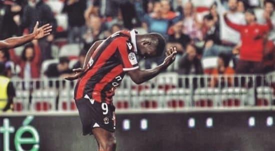 Ligue 1, Nizza. Balotelli scatenato: «E' solo l'inizio»