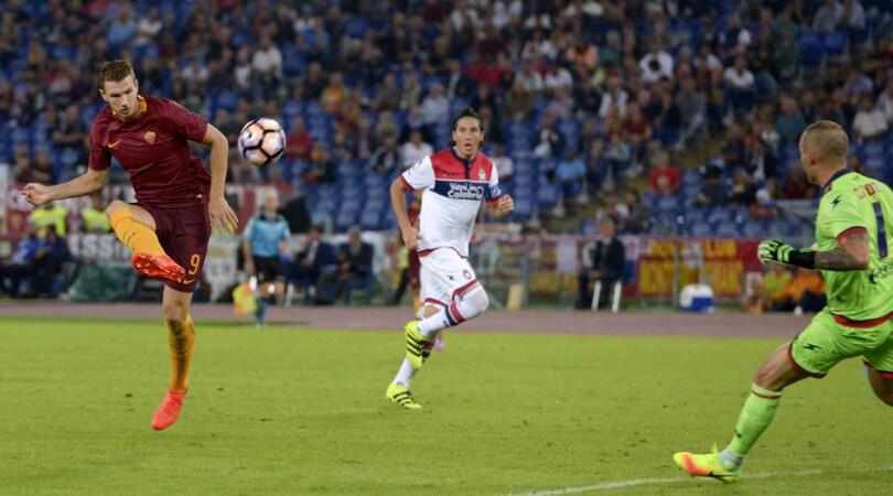 Social, Francesco Totti apre la propria pagina su Facebook