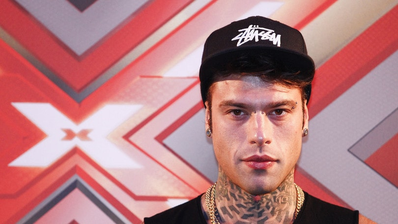 X Factor: le quote dicono Fedez