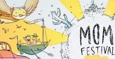 Il festival family friendly si chiama MOM