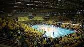 Volley: Presentata a Modena la Supercoppa Italiana