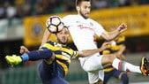 Lega Pro, Foggia-Taranto si gioca a porte chiuse