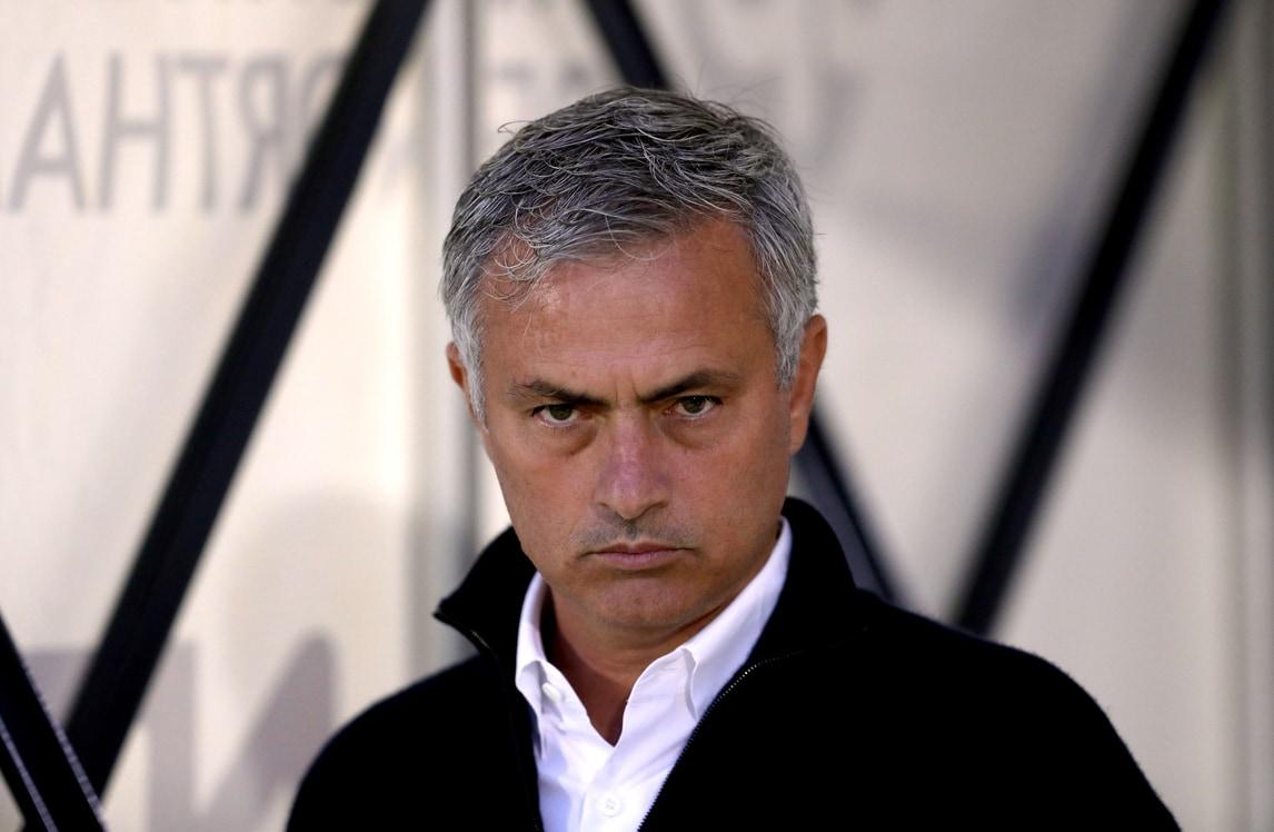 Premier League, Mourinho: «Il calcio pieno di Einstein, dimenticano la mia storia»