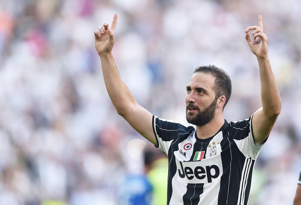 Probabili formazioni Serie A, le ultimissime notizie dai campi