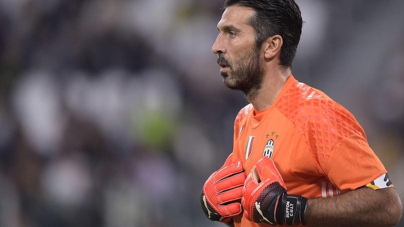 Serie A Juventus, i convocati. Buffon-Cuadrado ok, Benatia out