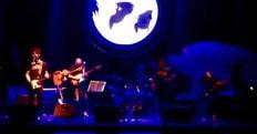 Al Teatro Olimpico in onore dei Pink Floyd