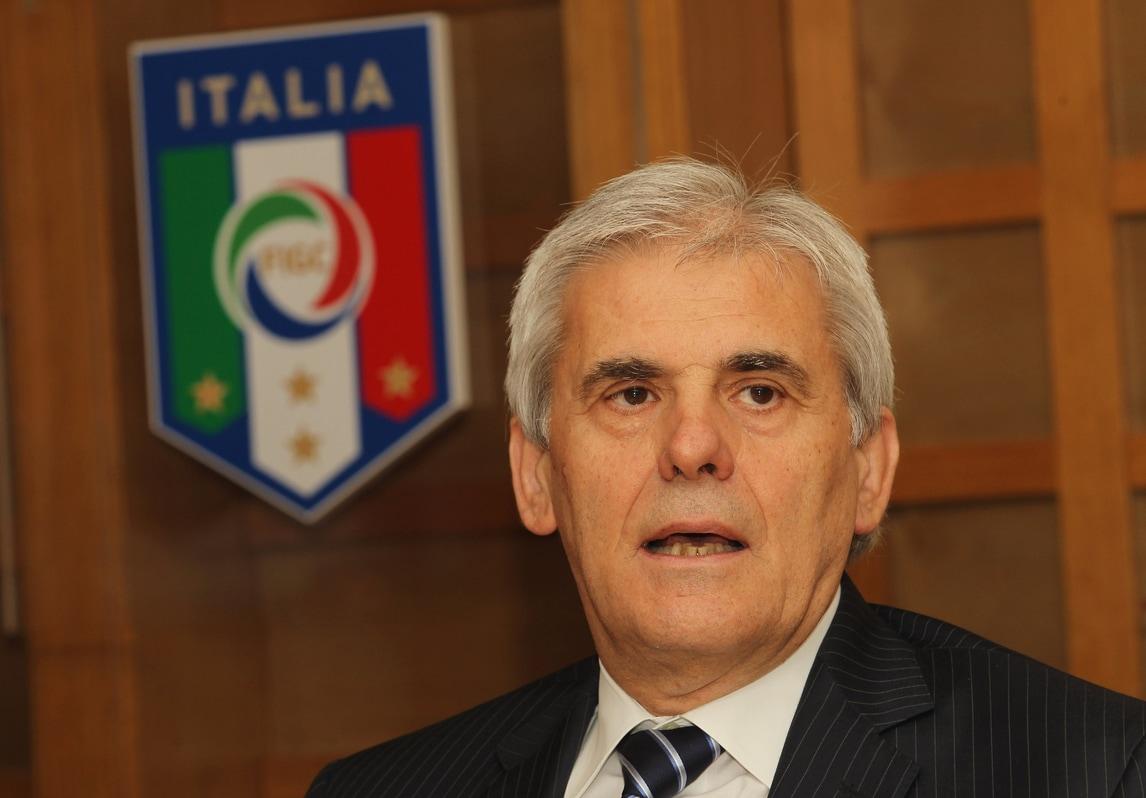 Arbitri Elezioni Aia, Nicchi contro Braschi: «Da te mi aspettavo altro»