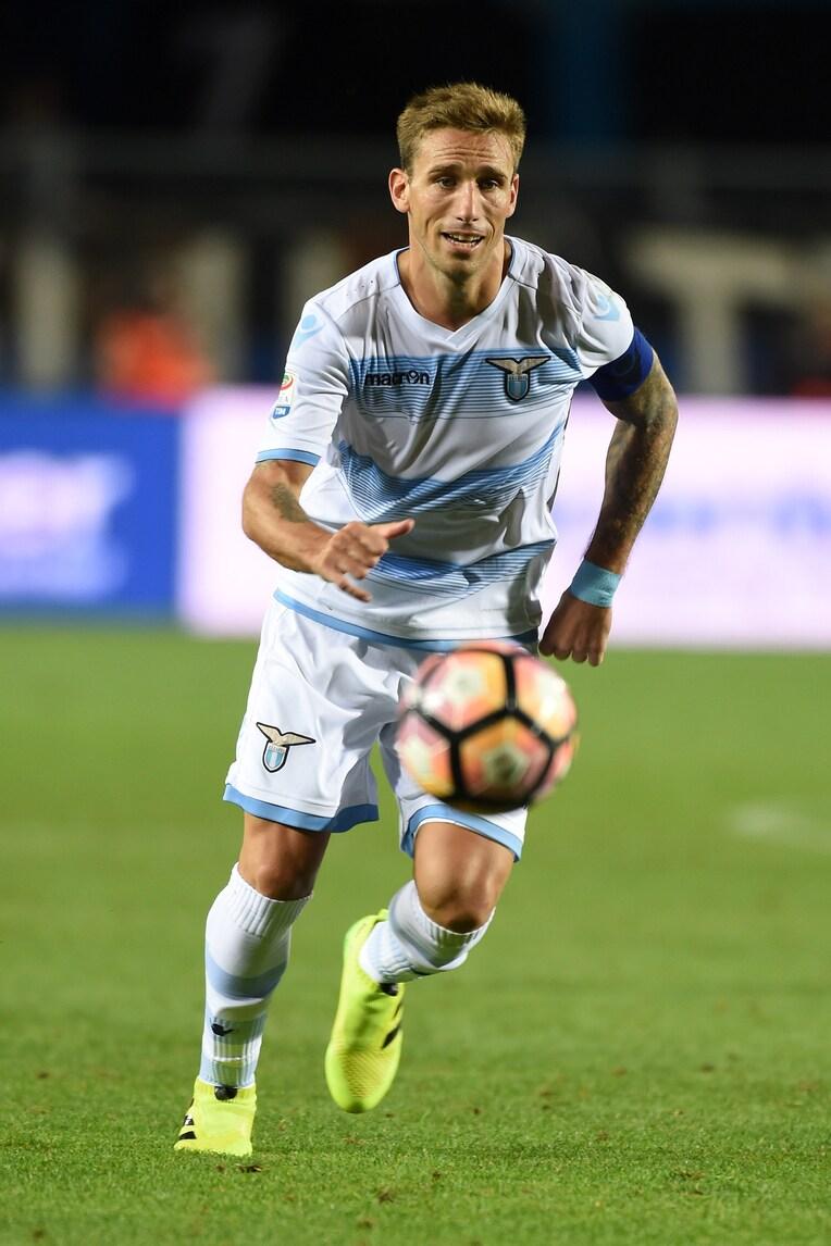 Calciomercato Lazio in pressing, Biglia non decide