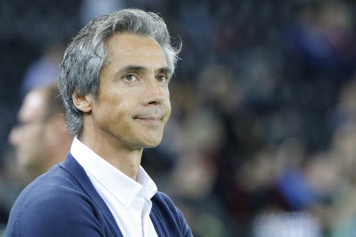 Serie A Fiorentina, Sousa punge il Milan: «Ha sempre un giorno in più sul calendario»