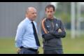 Marotta: «Pjanic fuori? Vuol dire che la rosa della Juventus è competitiva»