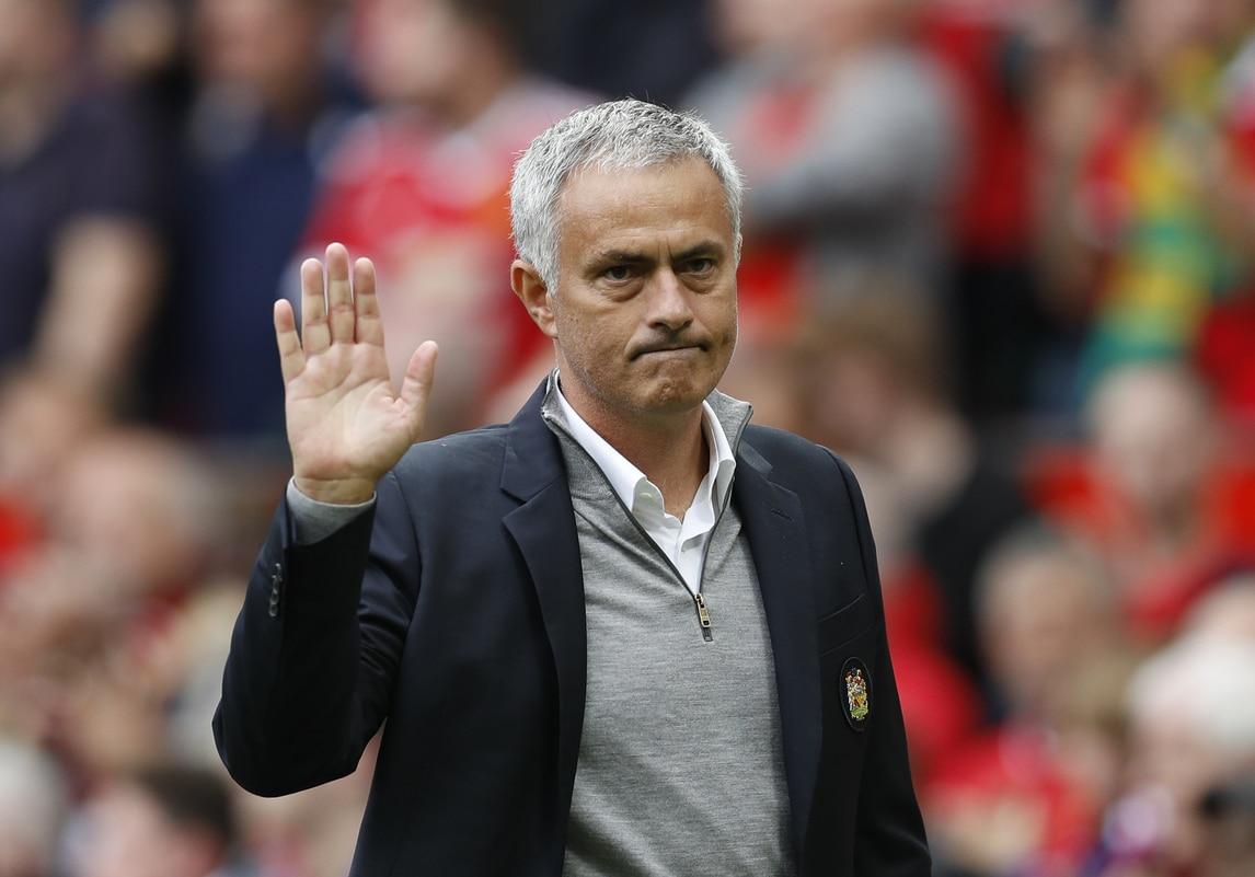 Manchester United, Mourinho: «Vi ascolto e penso di non conoscere il calcio»