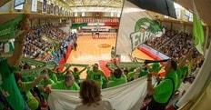 Basket Supercoppa Femminile, Schio ospita Ragusa