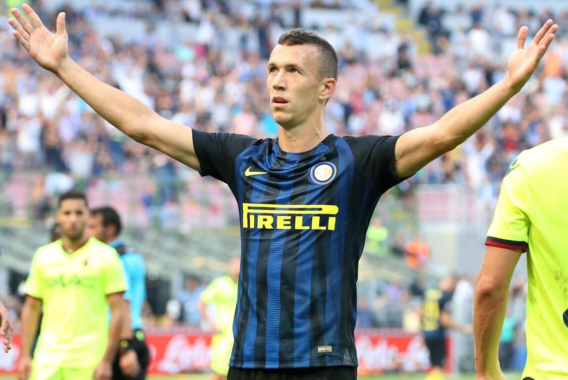 Risultati Serie A: Inter-Bologna 1-1, Genoa-Pescara 1-1
