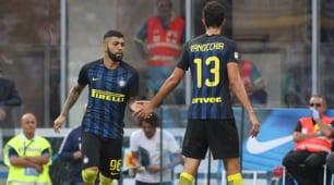 Inter-Bologna 1-1: solo un pari per i nerazzurri a San Siro