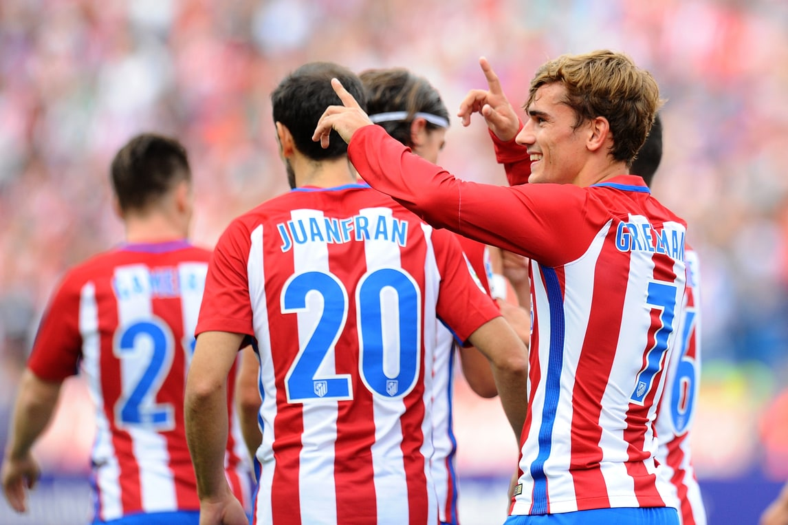 Atletico Madrid, tre punti pagati carissimo