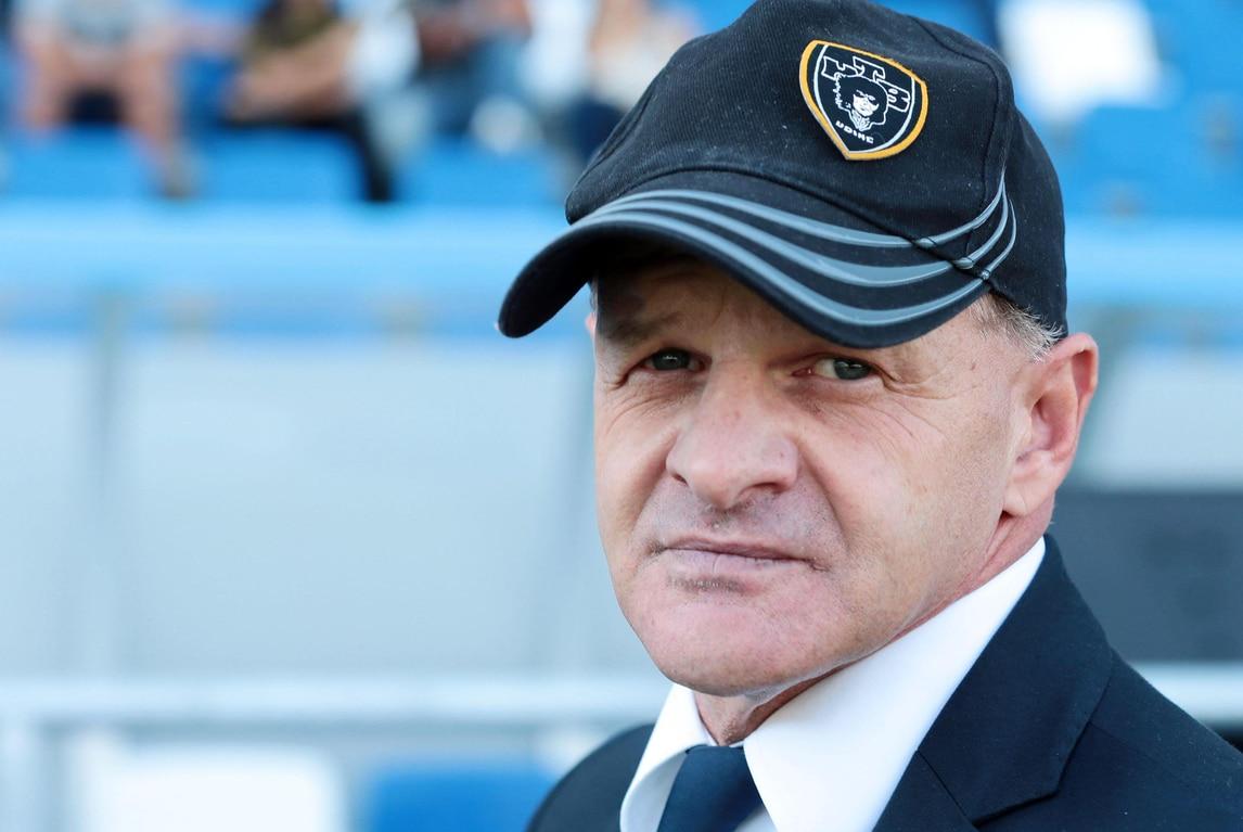 Serie A Udinese in ansia, Iachini già a rischio