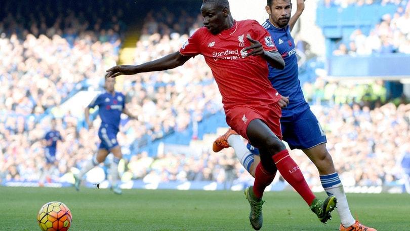Liverpool, Sakho attacca Klopp: «Non mi fa giocare, non accetto le bugie»