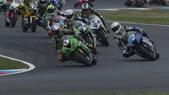 SBK Pata Yamaha, Lowes: «La priorità è Magny Cours»